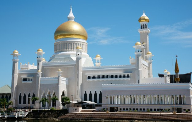 MezquitaAtributtion.jpg